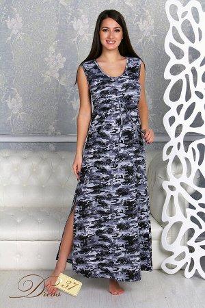 Платье «Минори»