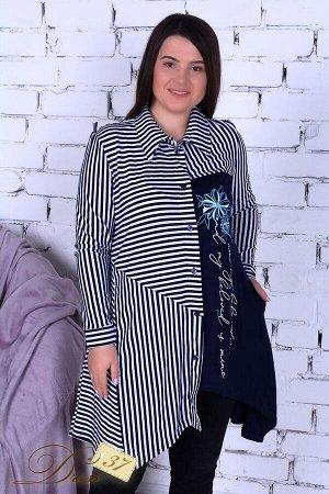Рубашка «Александра»