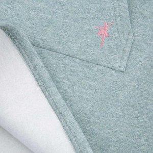 Сарафан Количество в упаковке: 1; Артикул: BN-131З20-490; Цвет: Зелёный; Ткань: Футер с начесом; Состав: 60%хлопок,40% полиэстер; Цвет: Зелёный Скачать таблицу размеров
