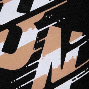 Свитшот Количество в упаковке: 1; Артикул: BN-185З20-462; Цвет: Чёрный; Ткань: Футер с начесом; Состав: 100% Хлопок; Цвет: Чёрный | Чёрный Скачать таблицу размеров