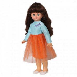 Кукла Алиса модница 1 ,озвуч., 55 см