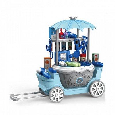 Удобная закупка. Все в одном месте, швабры, канц.товары .... — Хит продаж игрушек КАРЕТ! — Развивающие игрушки