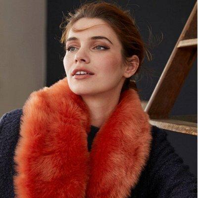 Одежда из Германия осень-зима (28.11.2020) — Новинки — Ветровки и легкие куртки