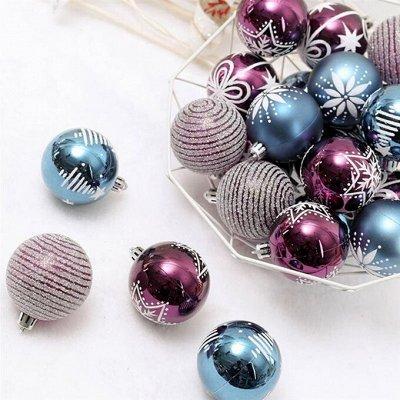 🎄Волшебство! Елочки! *★* Новый год Спешит! ❤ 🎅 — Новинки! Укрась свою ёлочку! — Все для Нового года