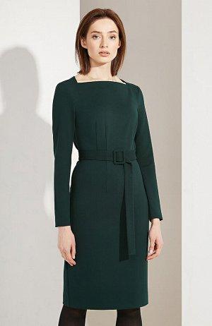 Платье от Балуновой!