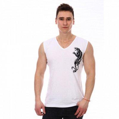Ивановский текстиль, любимый! КПБ, полотенца, пижамки — Мужская одежда — Рубашки