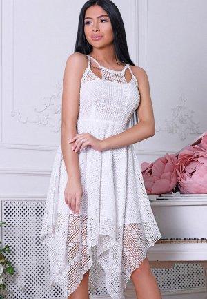 Платье KP-10258-3