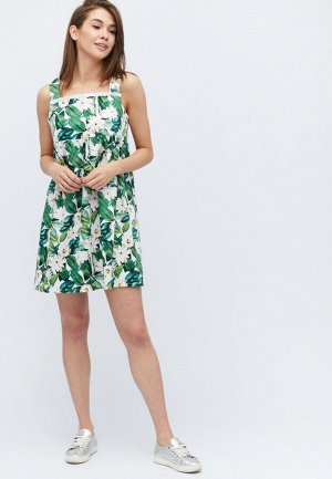 Платье KP-10142-12