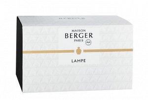 Лампа Berger 4709 Красные Грани Бордо 380мл