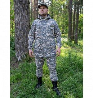 Костюм Горка 5, рип-стоп, at_digital