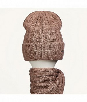 9225  (колпак+шарф) Комплект