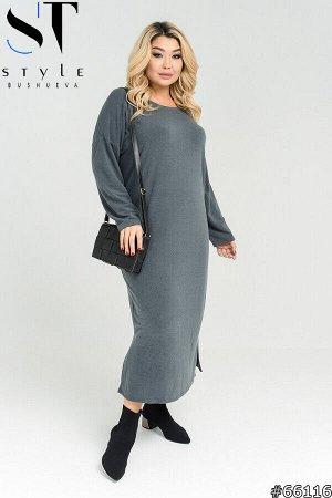 Платье 66116