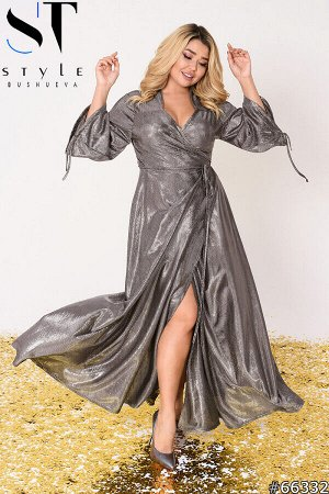 Платье 66332