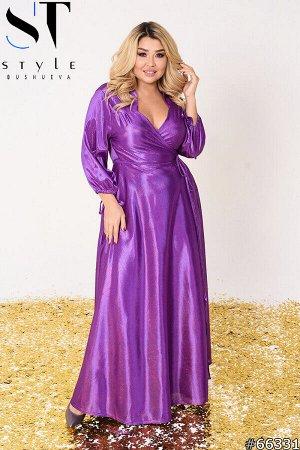 Платье 66331