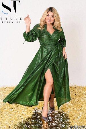 Платье 66330