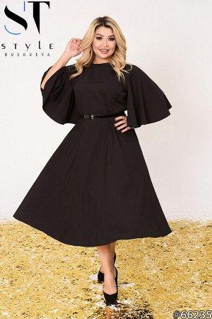 Платье 66235