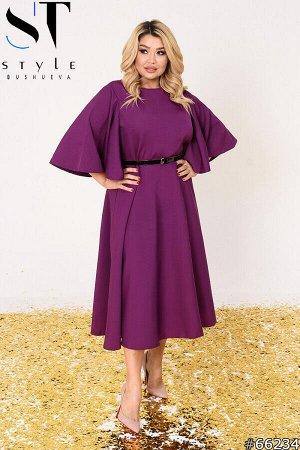 Платье 66234