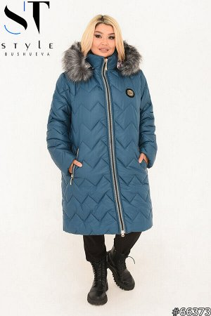 Пальто 66373