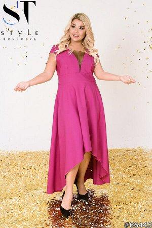 Платье 66445