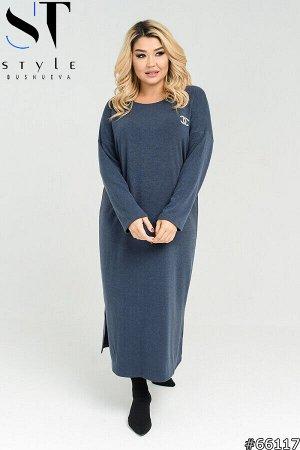 Платье 66117