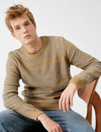 K*T*N  -мужчинами Распродажа свитшоты футболки рубашки и пр  — Мужские свитеры, пуловеры 1 — Свитеры, пуловеры