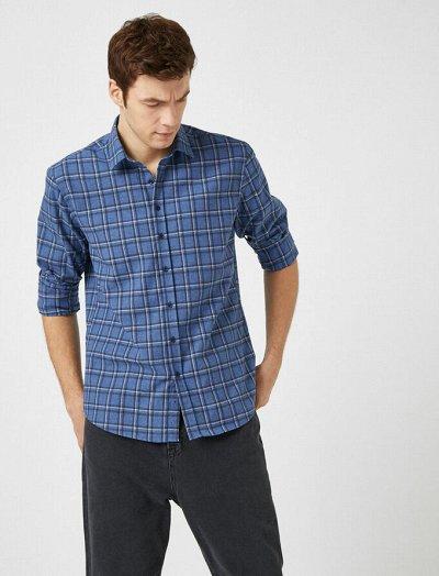 K*T*N  -мужчинами Распродажа в каждой коллекции.    — Мужские рубашки  1 — Рубашки