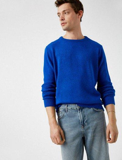 K*T*N  -мужчинами Распродажа в каждой коллекции.    — Мужские свитеры, пуловеры 3 — Свитеры, пуловеры