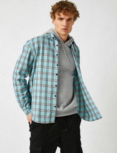 K*T*N -мужчинами Распродажа свитшоты футболки рубашки и пр