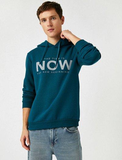 K*T*N  -мужчинами Распродажа свитшоты футболки рубашки и пр  — Мужские толстовки, свитшоты 2 — Толстовки, свитшоты