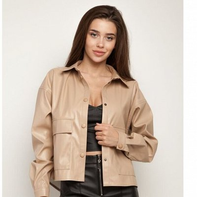 🔥ТALES ➢ дизайнерская одежда. — Блузки — Блузы