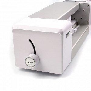 Плоттер для нарезки защитных пленок Hoco, арт.012264