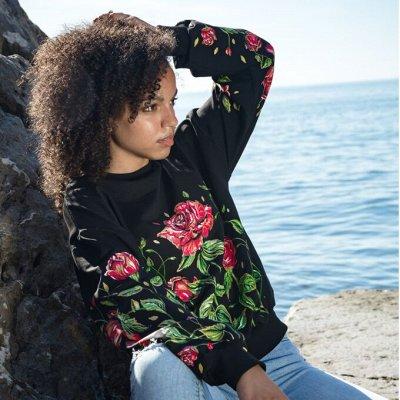 Дарья + Натали. Одежда в наличии. — Натали приход 27.11 — Костюмы с брюками