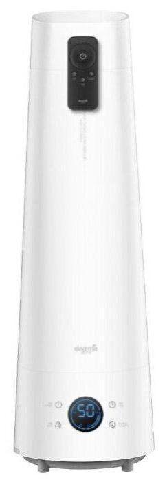 Увлажнитель воздуха Xiaomi Deerma Humidifier DEM-LD220