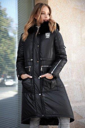 Куртка-парка 1634.4319