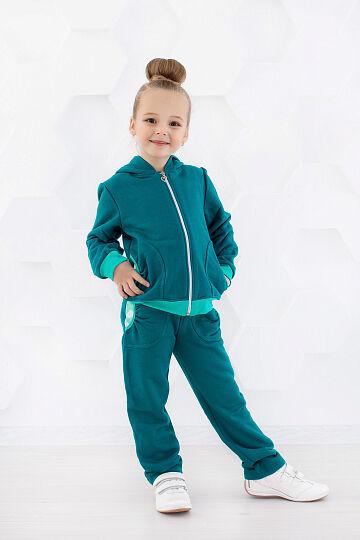 Одежда, белье, постель из Иваново! — Одежда для девочек — Одежда для дома