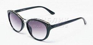 784 c7 Fabia Monti очки (тон)
