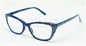 371 c2 Fabia Monti очки