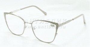 Очки с диоптриями -1,5 Ralph