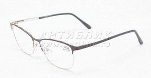 1611 c4 Glodiatr очки