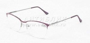 1612 c12 Glodiatr очки