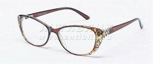 753 c492 Fabia Monti очки