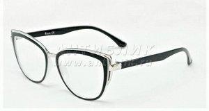 0566 c4 Ralph очки+3 (бел/пл)