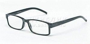 8067 c3 Oscar готовые очки