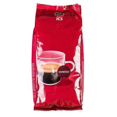 Самый знаменитый шоколад и конфеты тут! 🔥 — КОФЕ В ЗЕРНАХ — Кофе в зернах
