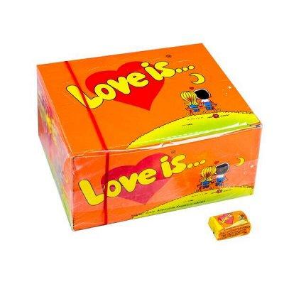 Самый знаменитый шоколад и конфеты тут! 🔥 — ЖЕВАТЕЛЬНАЯ РЕЗИНКА — Жевательная резинка