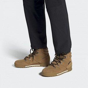Ботинки мужские, Adi*das