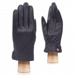 Перчатки мужские п/ш LB-0801 цвет темно-синий, размер 10 5466355