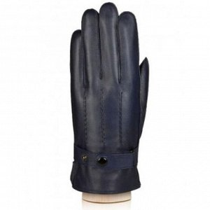Перчатки мужские п/ш LB-6004 цвет темно-синий, размер 10 5466607