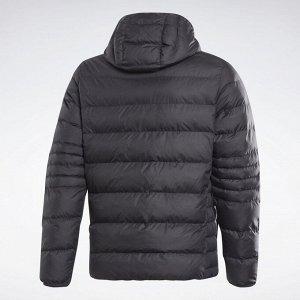Куртка мужская, Re*ebok