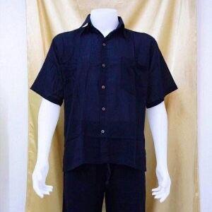 Таиланд. Лучшие товары из Тайланда🏝 Косметика, одежда — Хлопковые рубашки